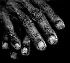 Stefan Fiedorowicz #art #photography #pixelle