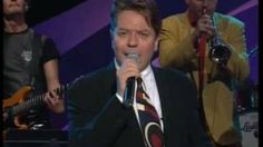 Robert Palmer - Addicted to Love (live) Youtube video has been converted to mp3 format at 256 kbps. convert more youtube videos to mp3 at youtubetomp3tool.com.