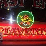 Midwestern bar