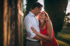 Alberto Zorzi - Fotografo di matrimoni a Verona e Lago di Garda | Alberto Zorzi Photography  #engagement #shooting #fidanzamento #photographer #photography #verona #italy #prewedding #servizio #foto #idea #portrait