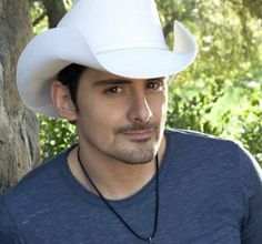 Country Music News, Videos - Country Music Nation