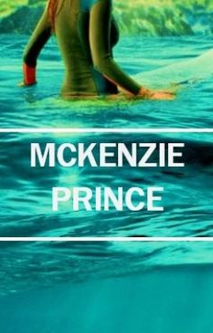 """#wattpad #teen-fiction McKenzie Prince has been called many things in her life. Emo, depro-chic, weird, outcast and freak. To people who know her, like her best friends Tyler Hawkins and Edith Cyres and her twin brother Skylar, she is known as """"Mac"""".  McKenzie is desperately trying to survive her home life with an abusiv..."""