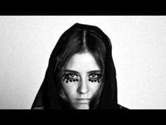 Dillon - Contact Us - YouTube