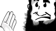 How to Grow a Beard Faster -- via wikiHow.com