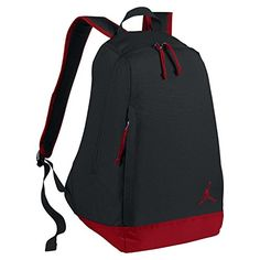 2dc088ae13eb Jordan Jumpman Classic Backpack -- Want additional info  Click on the  image. Navy