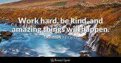 Amazing Quotes - BrainyQuote