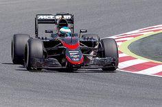 © APA/EPA/Alejandro Garcia Nico Rosberg, Grand Prix, Barcelona Training, Car Box, Racing, Vehicles, Pilots, Running, Auto Racing