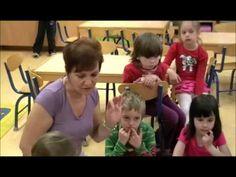 Jó gyakorlat az óvodában (3.) - YouTube Montessori, Family Guy, Education, Guys, Youtube, Articles, Fictional Characters, Boyfriends, Teaching