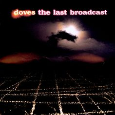 "2002 NME Song of the Year: ""There Goes The Fear"" by Doves - listen with YouTube, Spotify, Rdio & Deezer on LetsLoop.com"