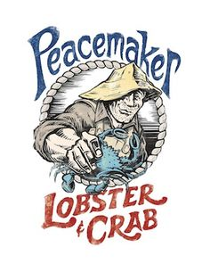 Peacemaker Lobster & Crab Co. Opening Tonight: More Details - St. Louis Magazine