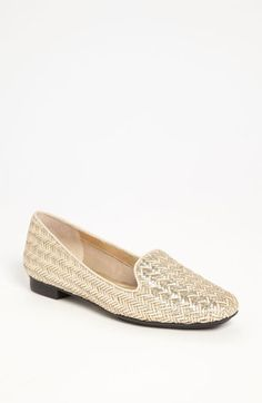 Isaac Mizrahi New York 'Kailyn' Flat available at Nordstrom