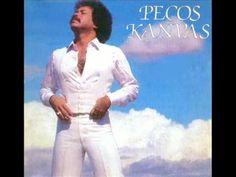 Procuro olvidarte- Pecos Kanvas (Música de los 70 y 80).flv