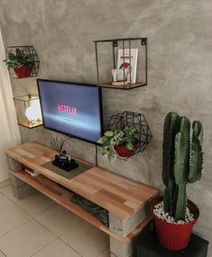 Urban Industrial Decor Tips From The Pros Have you been thinking about making changes to your home? Are you looking at hiring an interior designer to help you? Living Room Decor, Bedroom Decor, Aesthetic Rooms, Diy Décoration, Home Improvement Projects, Home And Living, Home Remodeling, Diy Furniture, Pastel Furniture