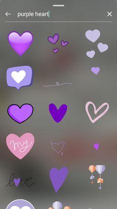 Instagram Emoji, Instagram Editing Apps, Insta Instagram, Instagram Story, Creative Instagram Photo Ideas, Insta Photo Ideas, Photo Editing Vsco, Snapchat Stickers, Insta Posts