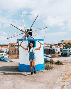 ▷ Los 10 países más baratos para viajar este 2019 | Ferris Wheel, Fair Grounds, Travel, Places To Travel, Viajes, Destinations, Traveling, Trips