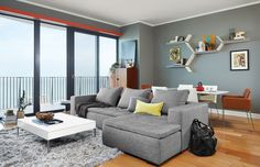 1000 Images About Living On Pinterest Boconcept Sofas And Osaka