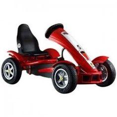 cheap go karts for sale under 300 dollars planes and cars. Black Bedroom Furniture Sets. Home Design Ideas