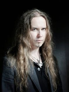 Jarkko Ahola Isfp, Most Handsome Men, Man Alive, Staging, Musicians, Opera, Pin Up, Goth, Film