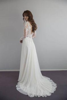 vinka_design_wedding_dress_290916415