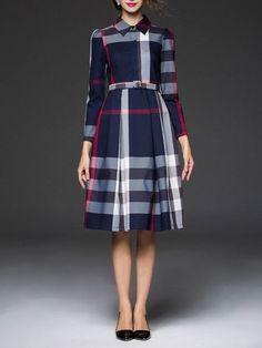 20 Best Dress Inspiration For Easter16
