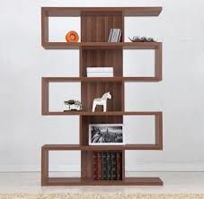Diy shelving shelf brackets home improvements and for Meuble bibliotheque