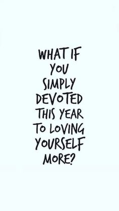Three easy steps to self love - Famous Last Words Life Quotes Love, Self Love Quotes, Great Quotes, Quotes To Live By, Me Quotes, Motivational Quotes, Inspirational Quotes, Quotes About Loving Life, Quotes About Loving Yourself