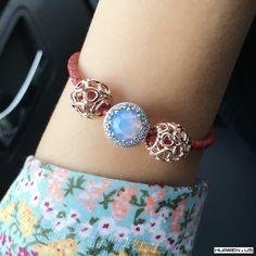 贴个简约的Pandora - Fashion**时尚一派 - Chinese In North America(北美华人e网) 北美华人e网|海外华人网上家园 - Powered by Huaren.us