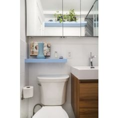 Loft Super White X Polished Glass Tile Client Remodel - 8 x 16 white ceramic tile