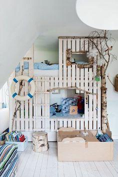 ber ideen zu m dchenzimmer teenager auf pinterest m dchenschlafzimmer schlafzimmer. Black Bedroom Furniture Sets. Home Design Ideas