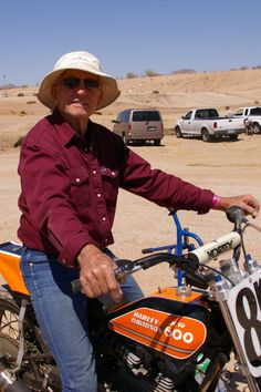 In loving memory of my best friend & Pit man Bob-O (Robert Wilcox) R.I. P. 2013