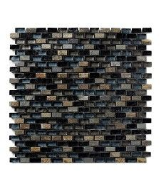 Eris Slate Mosaic