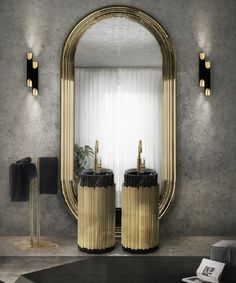 Maison Valentina | Luxury Bathrooms