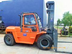 Diesel Forklift Hire in Sydney, Melbourne, Brisbane, Adelaide and Newcastle. Brisbane, Melbourne, Sydney, Newcastle, Tractors, Diesel, Diesel Fuel