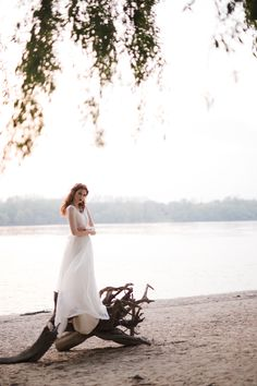 Wedding Dress, White Dress, Fashion, Bride Groom Dress, Moda, Bridal Gown, Fashion Styles, Marriage Dress, Wedding Dresses