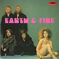 earth and fire band - Google zoeken