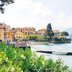 How can you not repeat such beautiful places?       #italia #italy #InstaItalia #Ig_Italia #topitalyphoto #InstagramItalia #WhatItalyIs #BrowsingItaly #Italian_Places #HuntgramItalia #travellingitaly #topeuropephoto #theglobewanderer #exploremore #travelersnotebook #livetravelchannel #ig_europa #bestvacations #worldtravelpics #huffpostgram #instapassport #letsgosomewhere #exploreeverything #travelawesome #traveladdict #travelphotography #travelafter5_italy Europe Photos, Travel Channel, Best Vacations, Travel Pictures, Repeat, Places To See, Travel Tips, Things To Do, Travel Photography