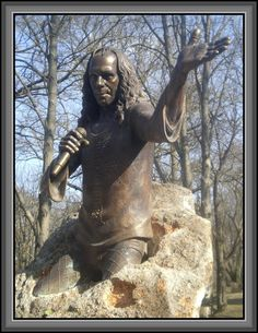 Ronnie James DIO - Monument