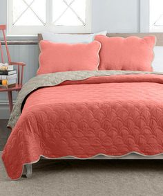 1000 Images About Coverlets On Pinterest Comforter Sets