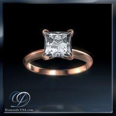 Diamantes Diamantes