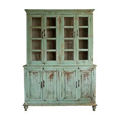 wonderful...shabby chic  but with a price...