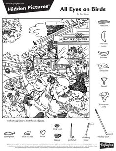 Free coloring page coloring-adult-captain-america-vs-hitler. Coloring page inspired by an original Captain america comic book cover (Source : Jack Kirby, King of comics) Avengers Coloring Pages, Superhero Coloring Pages, Cool Coloring Pages, Printable Coloring Pages, Adult Coloring Pages, Coloring Books, Highlights Hidden Pictures, Hidden Picture Puzzles, Captain America Comic Books