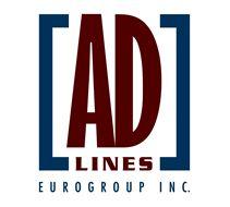 AD Lines art publishing company.