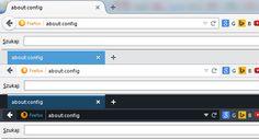 Nie wszyscy wiedzą o istnieniu dwóch sekretnych motywów w Mozilla Firefox. Skórki jasna i ciemna domyślnie ukryte dość łatwo aktywować. Wygląd pochodzi z Firefox Developer Edition i ostatnio również został wbudowany do klasycznego Firefoxa...