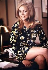 Sue Lyon Vladimir Nabokov, Sue Lyon, Diana, Marvin, Ford, Classic Beauty, Floral Tops, Rompers, Actresses