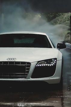 #Car #Cars