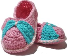 Crochet slippers, Women Slippers,  ready to ship