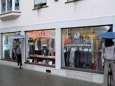#Balizza in der #Stadtbotenstr #Reutlingen. #Women #Damenmode #Mode #Fashion #Style #Styling #Shoppen #Shopping #Klamotten #Shoppingberatung #Einkaufsbegleitung