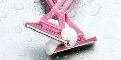 How to stop hellish shaving rash on your bikini line once and for all - CosmopolitanUK
