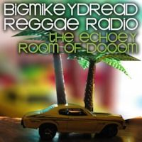 137 Bigmikeydread Reggae Radio - The Echoey Room of Doooooom Reggae, Room, Bedroom, Rooms, Rum, Peace