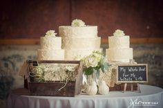 Classic Style Wedding Ideas - Google Search